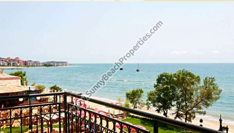 - Sunnybeach Properties - Real Estates in Bulgaria. Apartments, Villas, Houses, Land in Sunny Beach, Nesebar, Ravda ...