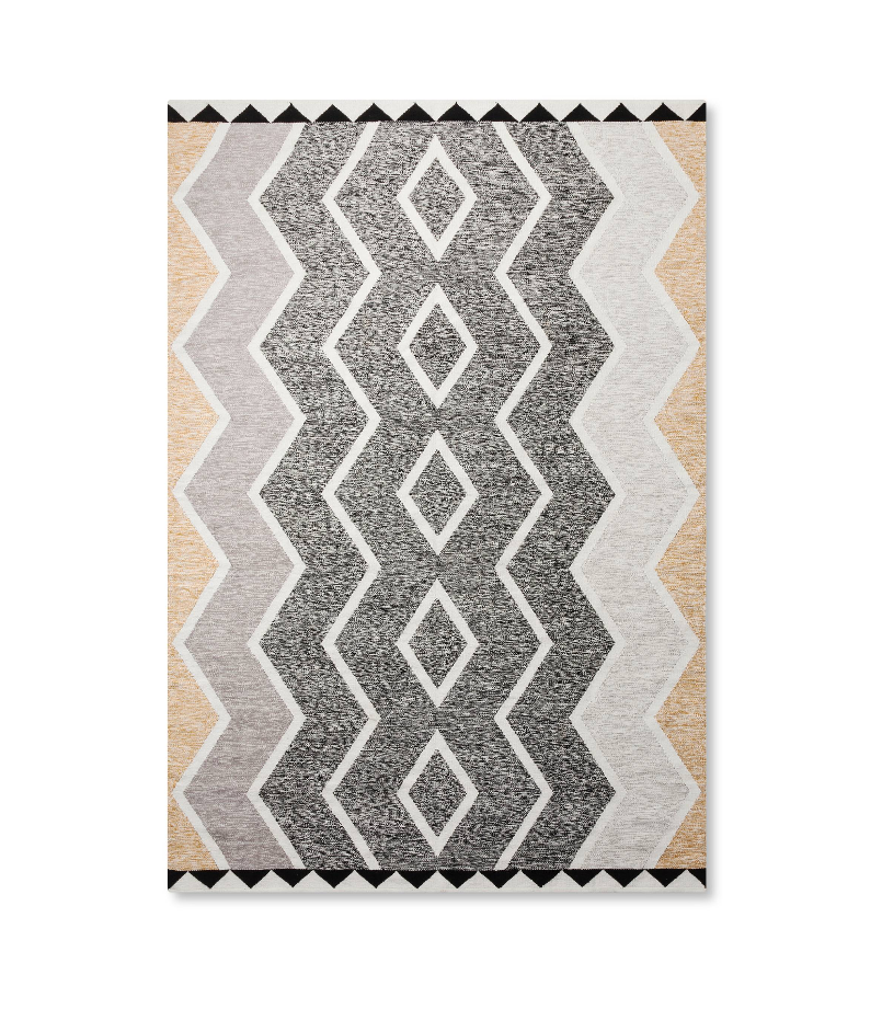 Nate Berkus 39 New Art Deco And Boho Inspired Collection For Target Would Look Right At Home In A High End Boutique Hotel But Th Nate Berkus Target Rug Rugs