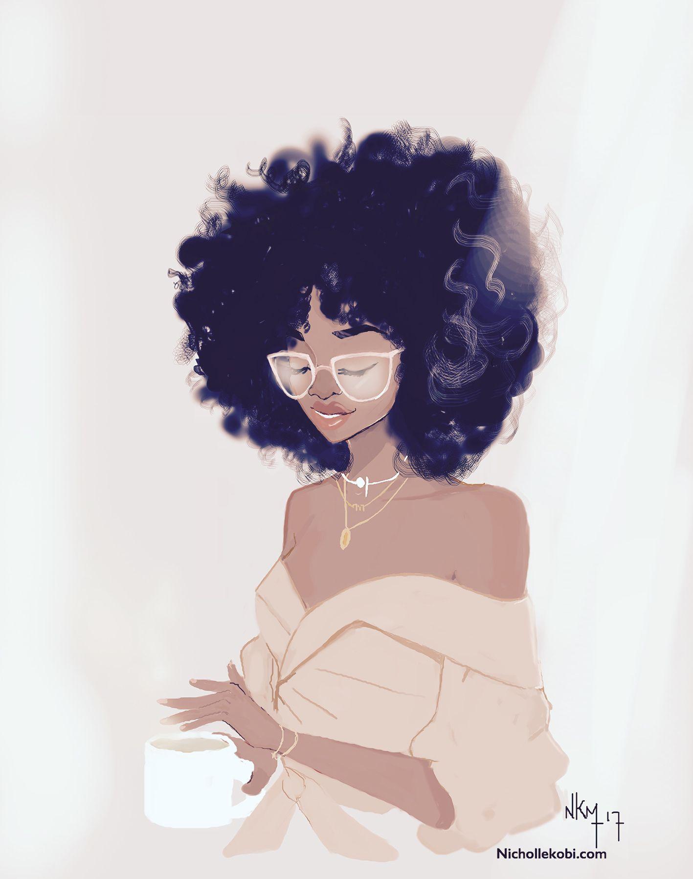 Image result for nicholle kobi excellence sketches