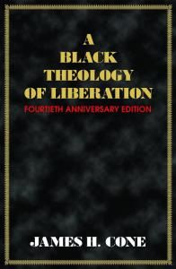 James cone a black theology of liberation pdf download james cone a black theology of liberation pdf download fandeluxe Images