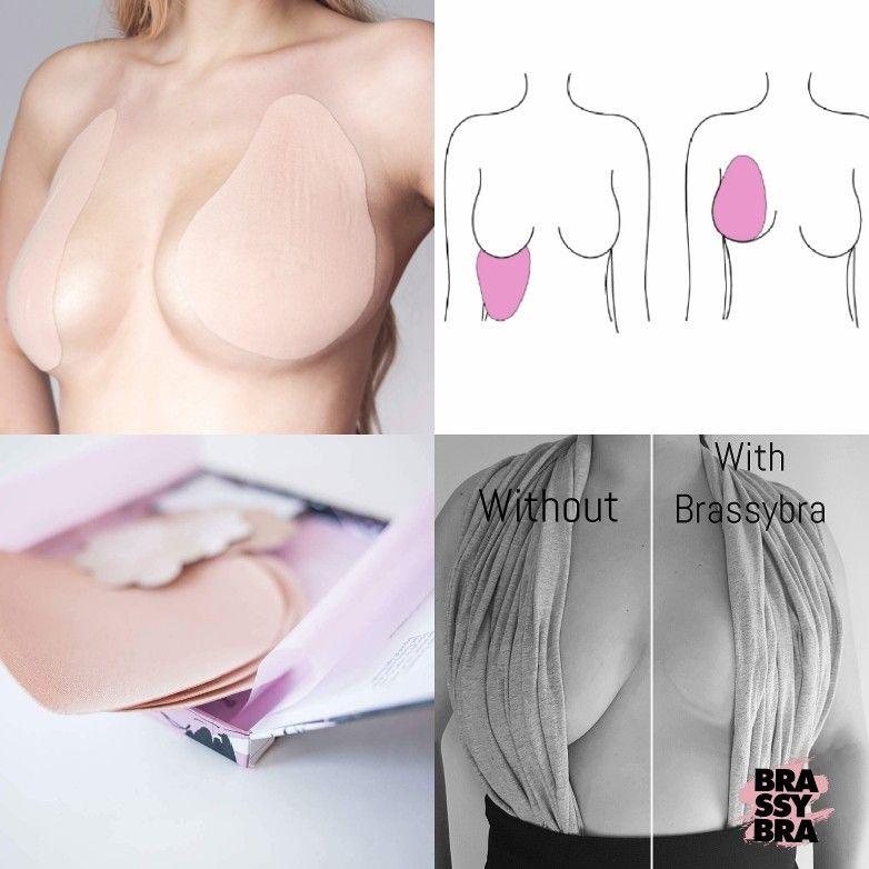 40358295fb Breast tape