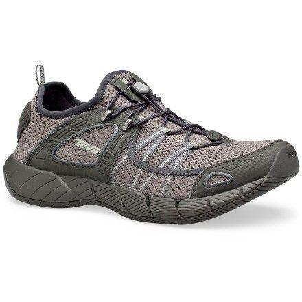 665b361d2626  90 Teva Churn Water Shoes - Men s for K