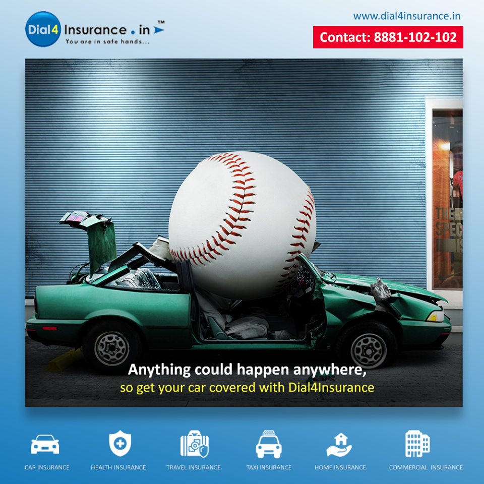 Do you want to renew your car insurance policy at an