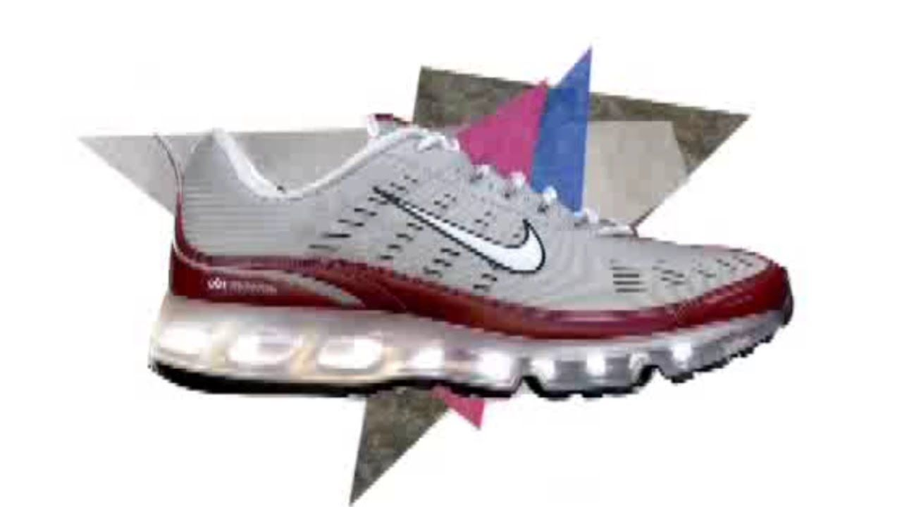 2006 Commercial One Time Only Part Two Posted On Youtube By Video Archeology Find It Here Http Youtu Be V Air Max Sneakers Sneakers Nike Nike Air Max