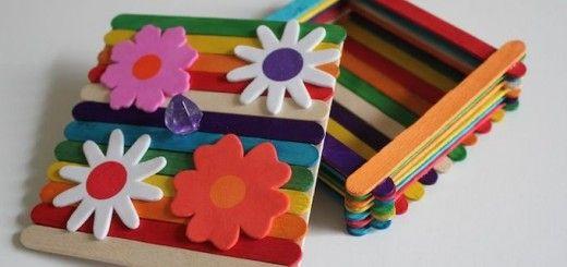 manualidades-para-vender-hechas-por-niños-1-520x245jpg (520×245