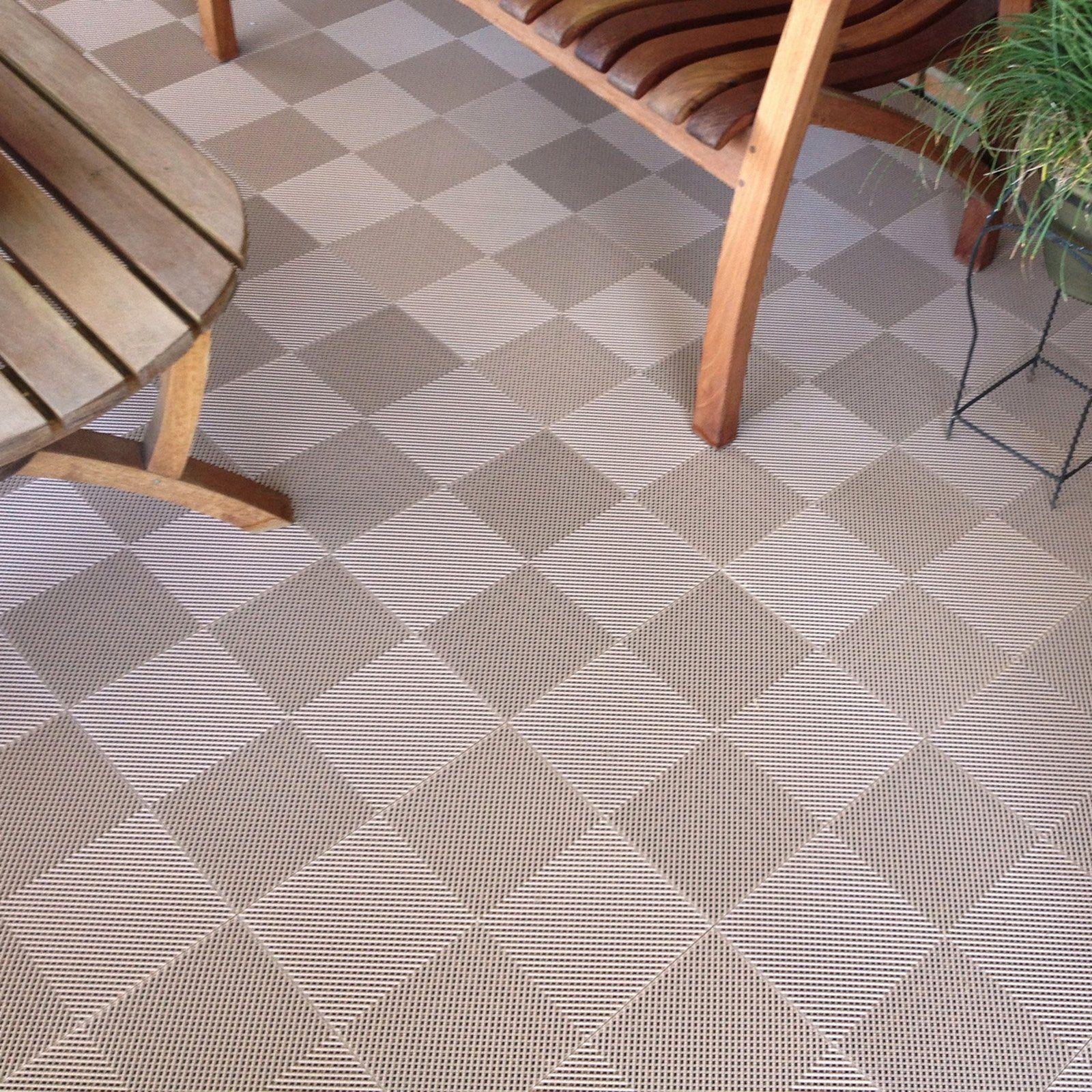 Perforated interlocking floor tiles httpnextsoft21 perforated interlocking floor tiles doublecrazyfo Images