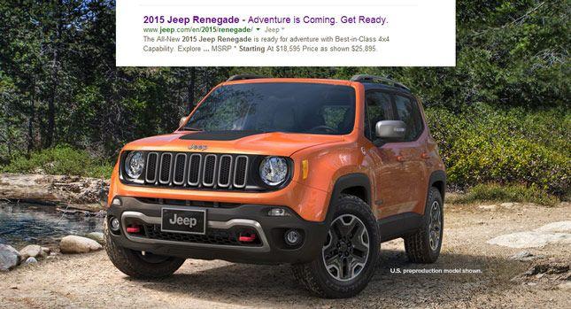 Pin Em Jeep Renegade