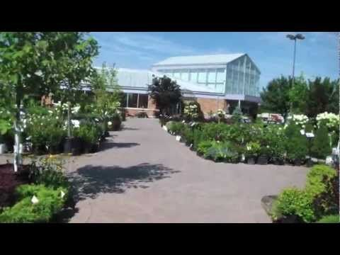 Carpentersville Tour Platt Hill Nursery You