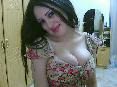 Sexy arab beautiful girls