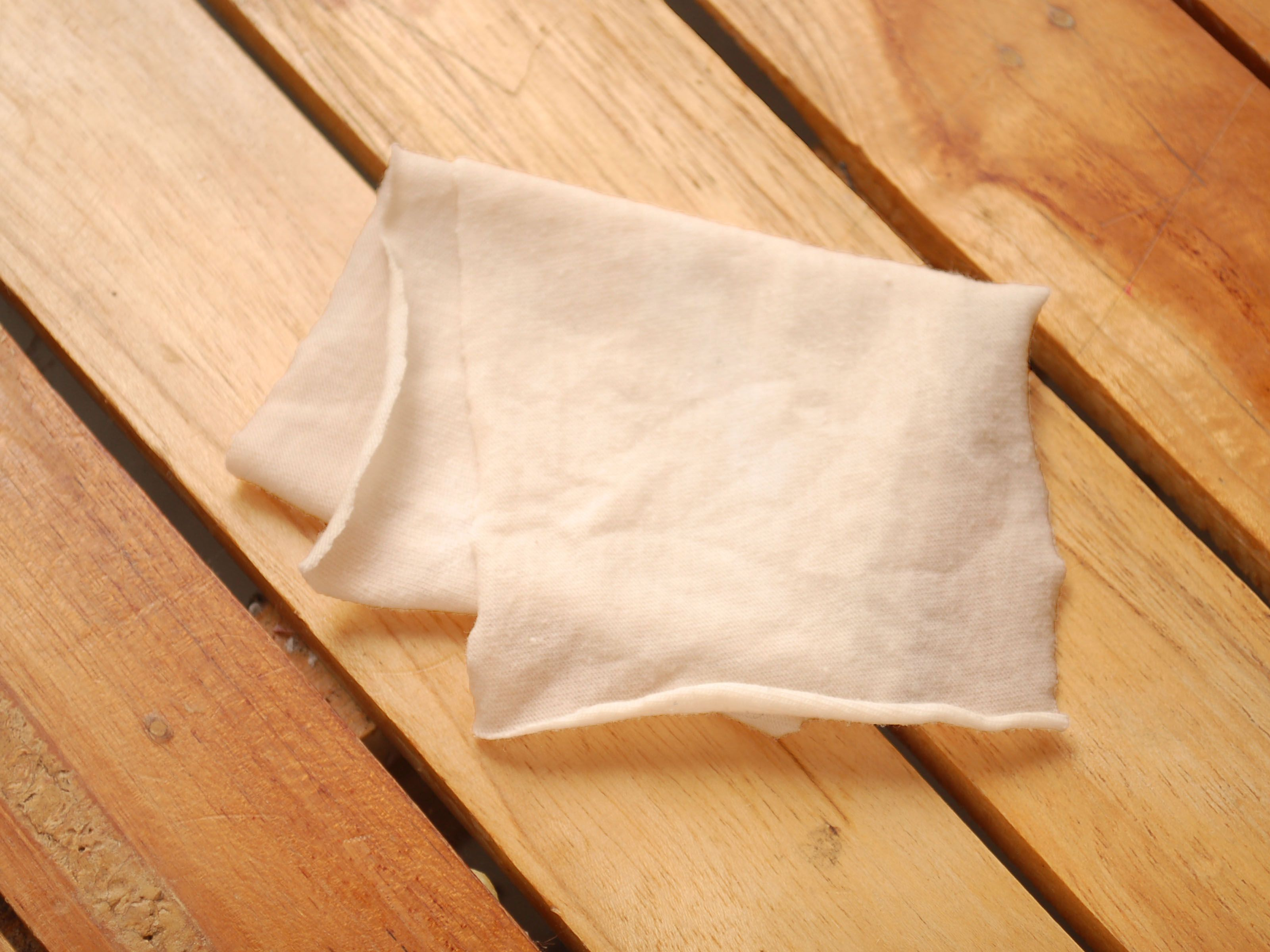 Natural Plant Based Compounds Have Been Used To Dye Fabrics For Ages And These Dyes Retain Their Simplicity Charm Even Today