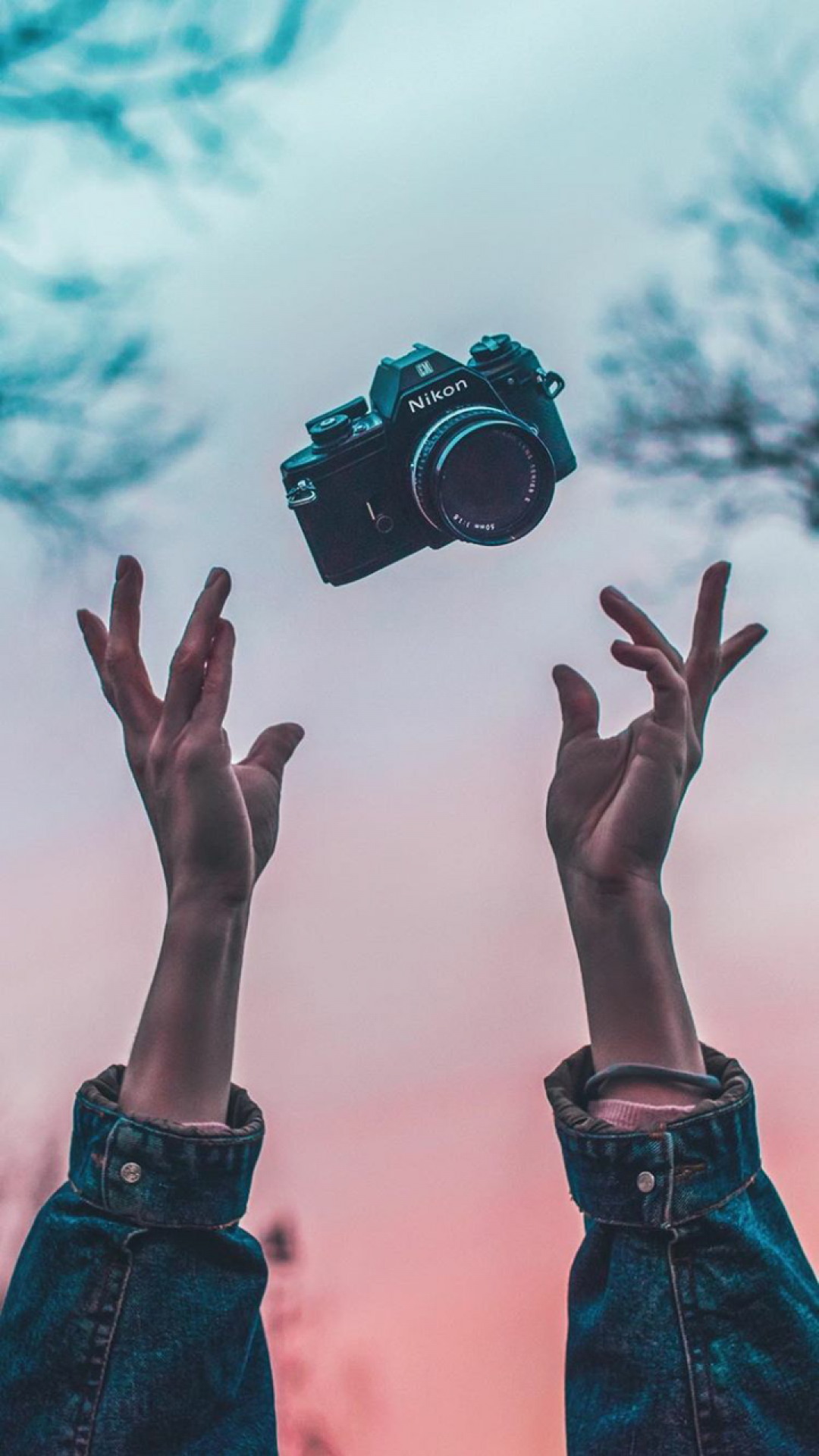 Photography Android Iphone Desktop Hd Backgrounds Wallpapers 1080p 4k 124461 Hdwallpap Hipster Photography Aesthetic Photography Hipster Wallpaper