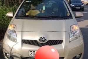Mua bán ô tô - Mua bán xe hơi: Muasamxe là chuyên trang mua bán ôtô ✅ cũ mới, sàn mua bán xe hơi cũ✅ chính chủ và xe ô tô cũ ✅ chạy lướt giá rẻ nhất hiện nay. Bảng giá xe hơi 2018™ của Honda ✅Toyota ✅ Mazda ✅ BMW ✅ Mercedes ... được cập nhật liên tục hàng ngày, truy cập muasamxe.com để xem ngay các tin mua bán xe hơi ✅ bán