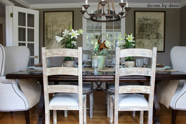 Decorating Your Dining Room Musthave Tips  Side Chair Room And Fascinating End Chairs For Dining Room Inspiration Design