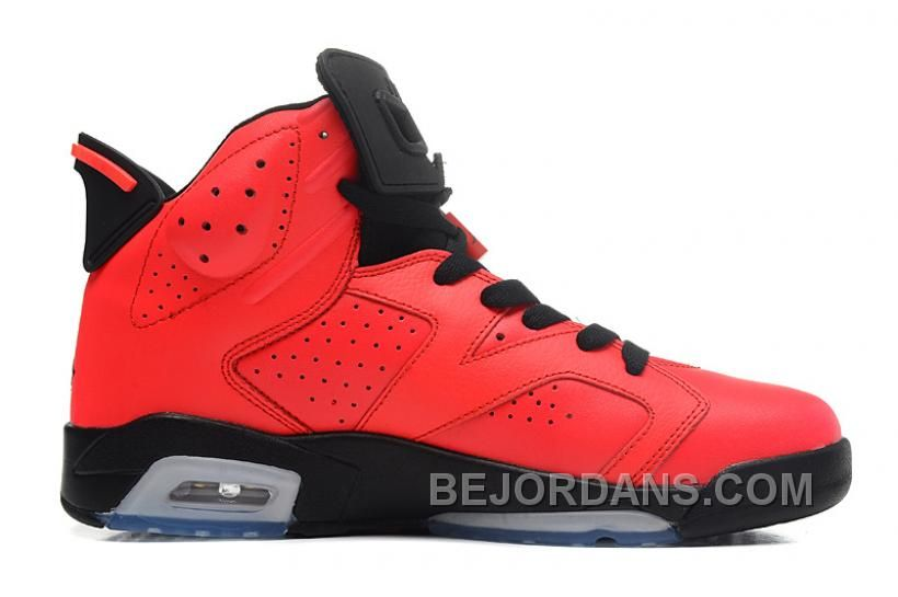 eb6e846dd06b Buy Air Jordans 6 Retro Infrared 23 For Sale Super Deals from Reliable Air  Jordans 6 Retro Infrared 23 For Sale Super Deals suppliers.
