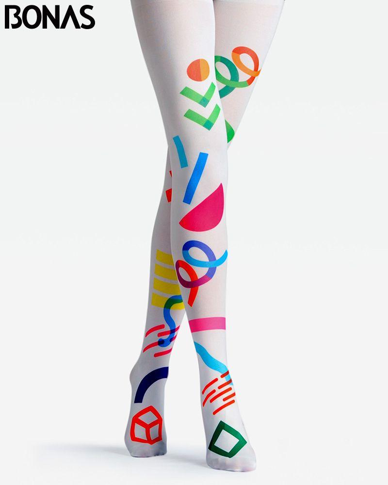 44a7ae5fc 查看《【腿玩年】Viken Plan 创意丝袜秋冬新品》原图,原图尺寸 ...
