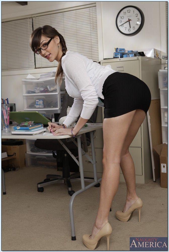 Büro-Ass-Bilder