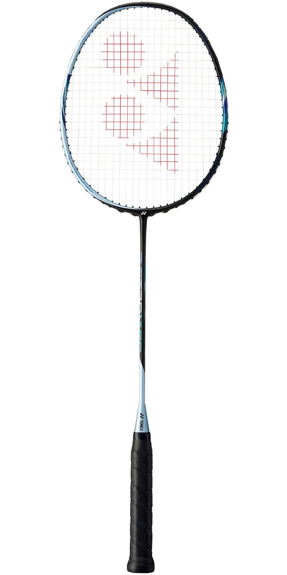 Yonex Astrox 55 Badminton Racket Badminton Racket Badminton Rackets