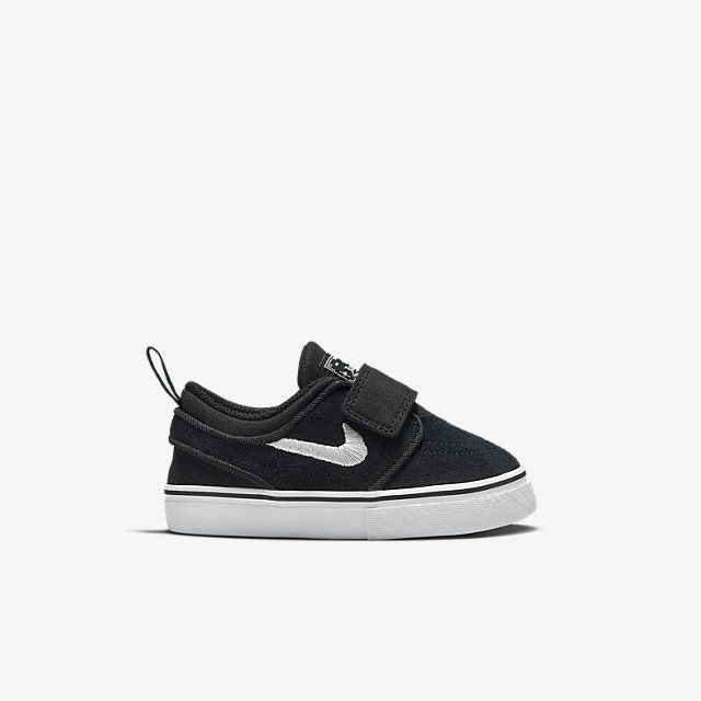 online store 27c10 6be73 Nike SB Stefan Janoski (2c-10c) Infant Toddler Kids  Shoe. Nike.com