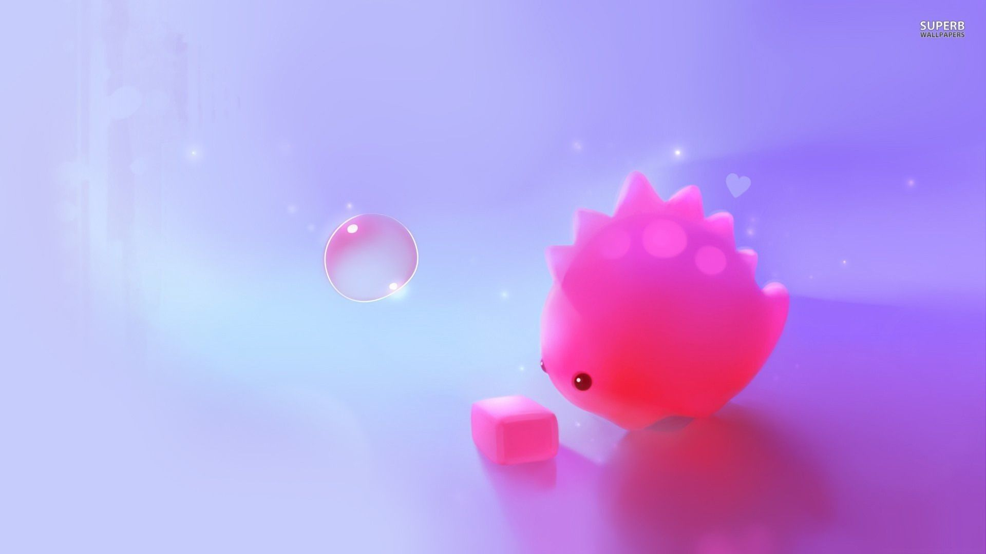 1920x1080 Search Results For Cute Hd Wallpapers For Ipad