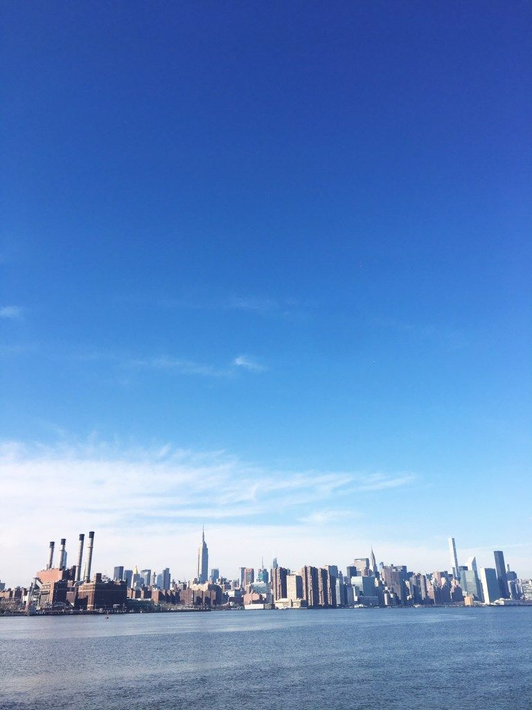 5 Tips On Finding A Job In NYC After College