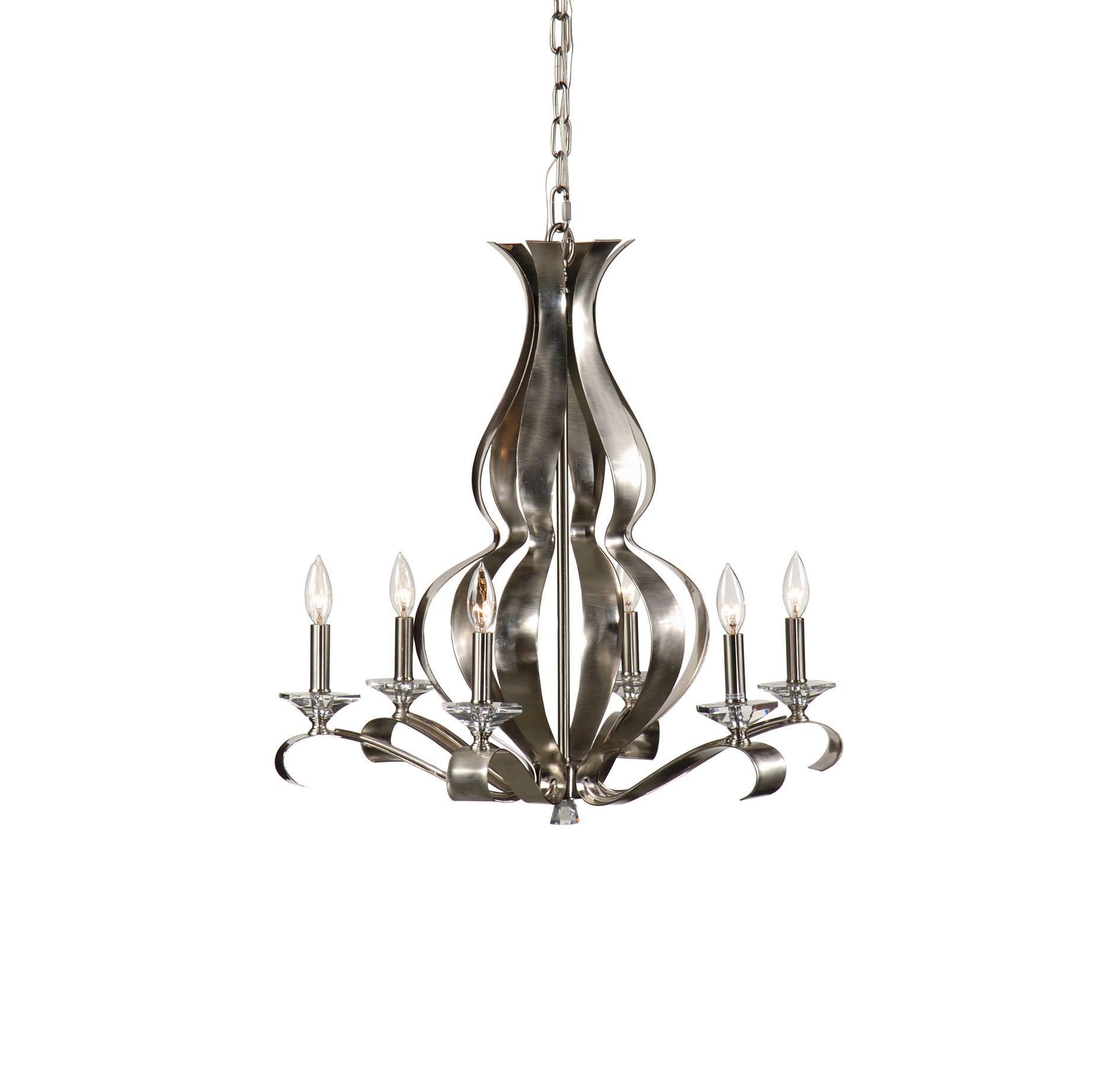 wildwood lamps ribbons chandelier in ceiling lights chandeliers