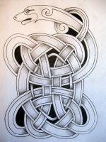 tatd2 by knotty-inks
