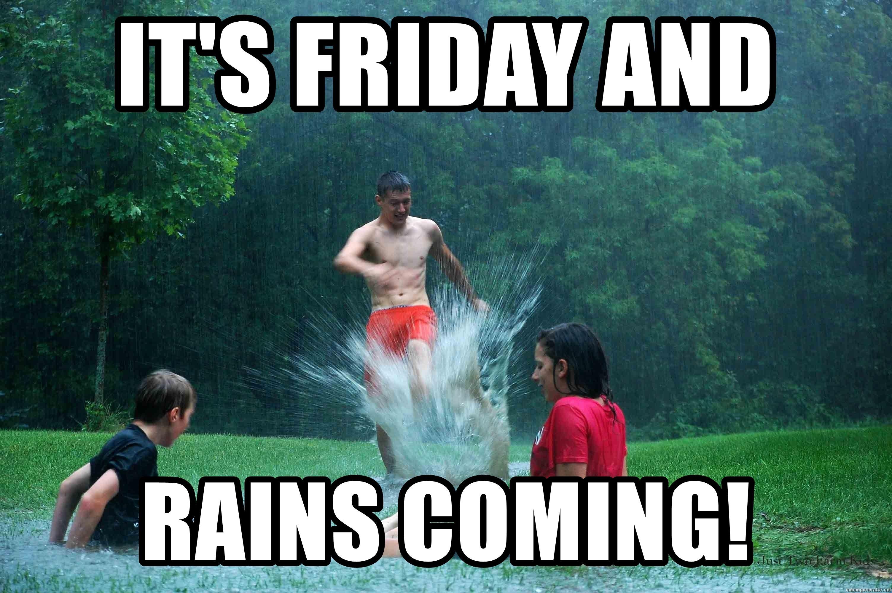 Top 18 Its Friday Meme Cobra Kai Quotes Friday Meme Funny Friday Memes Memes