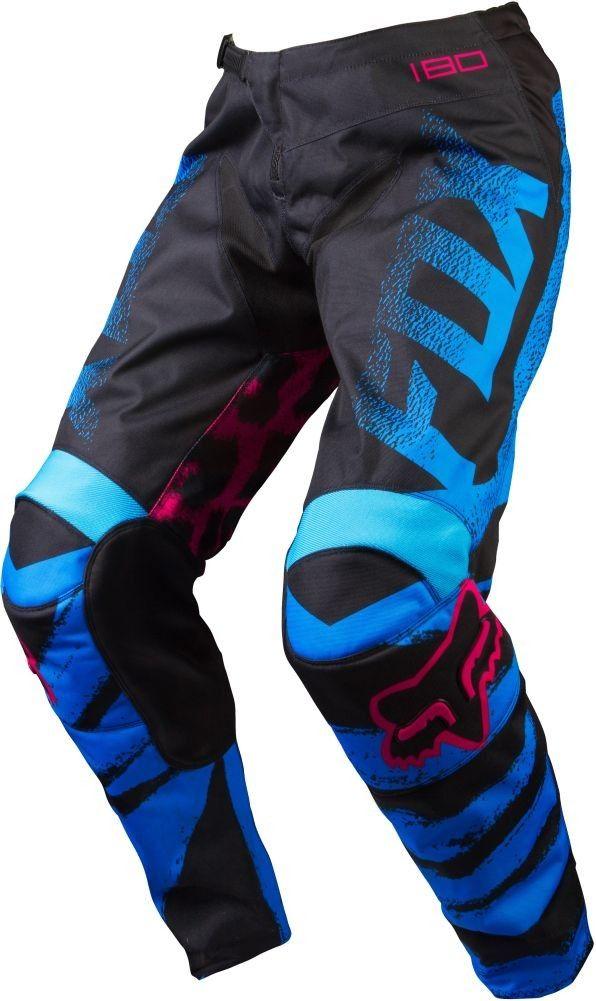 Fox Racing 180 Kids Motocross Pants | Stuff to Buy