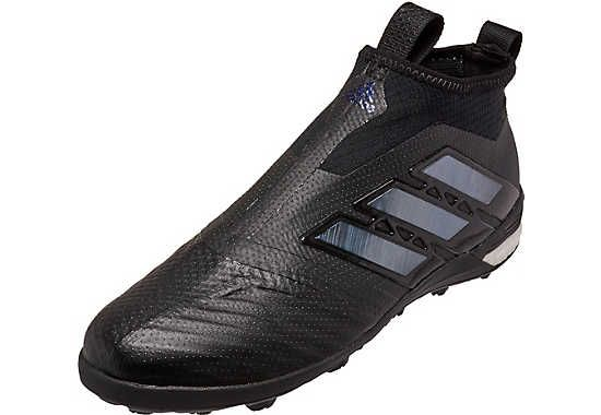 huge selection of 59baa 17cf0 Magnetic Storm pack adidas Ace Tango 17+ Purecontrol. Available now at  SoccerPro