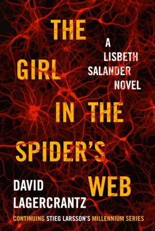The girl in the spiders web millennium 4 free ebook download the girl in the spiders web millennium 4 free ebook download http fandeluxe Image collections
