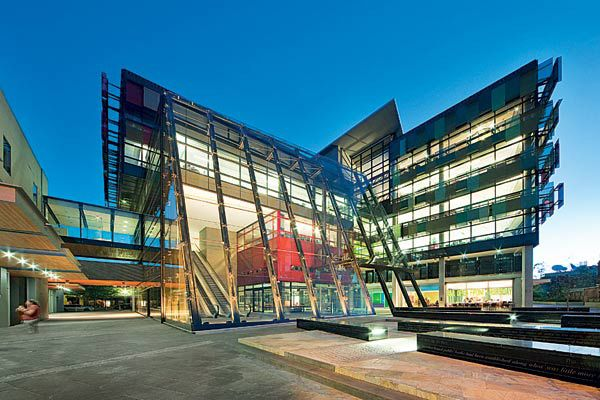 Image result for commercial architects