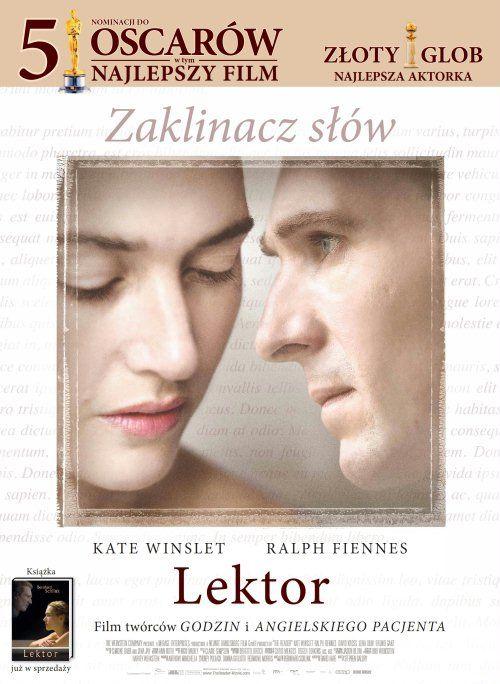 Lektor (2008) Lektor PL online - VOD