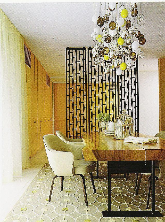 Candelabros modernos yxcc candelabros decorativos modernos americano largo retro araa de llfa - Candelabros modernos ...