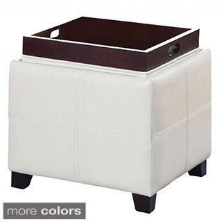 Ottoman Storage Silver Crushed Velvet Unit   Dream House   Pinterest   Ottoman  Storage, Crushed Velvet And Ottomans