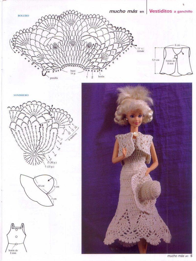 gráficos de vestido 177781ae1ab