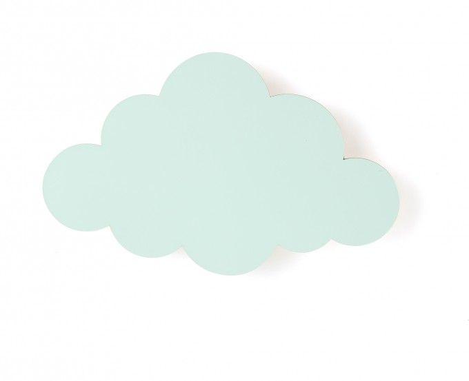 Ferm living Lamp Cloud