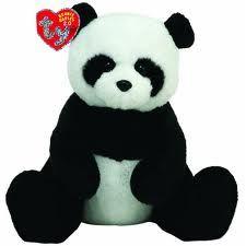 panda bear - Google Search