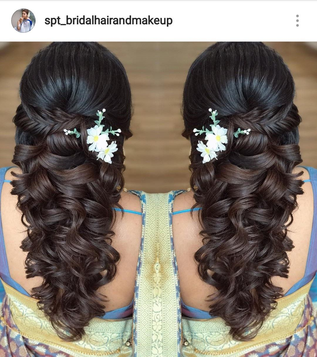 Hair Style Software Hair Style Names Hair Style Games Boys Hair Style Hair Style Video Indian Hair Style How To Ma Hair Styles Long Hair Styles Cool Hairstyles