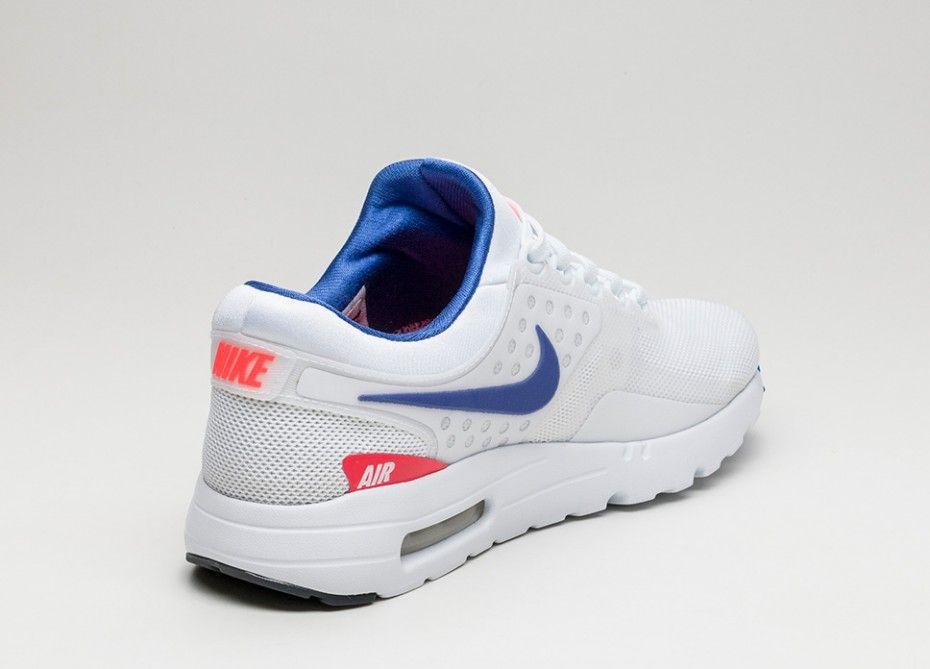 Nike Qs Air Max Limités
