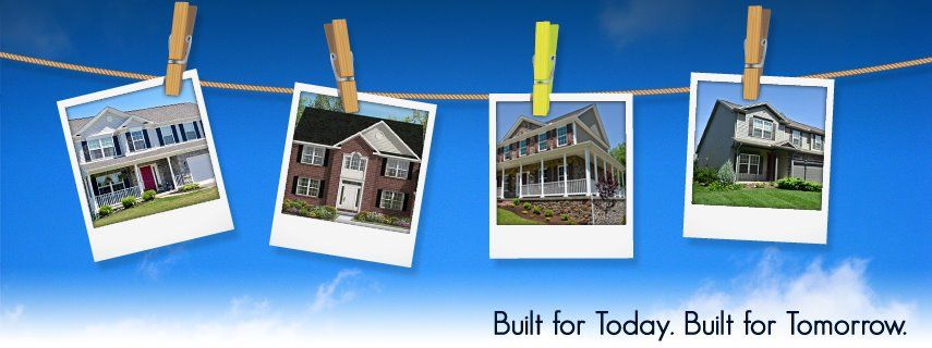 Facebook Timeline Cover Photos Prime Real Estate For Your Company Real Estate Cover Photos Facebook Cover Photos