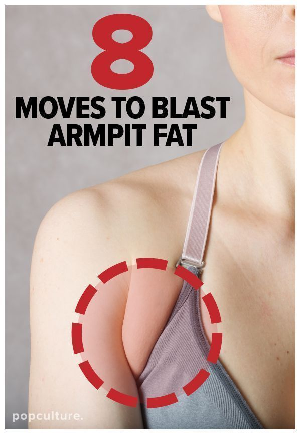 Lose weight lower stomach