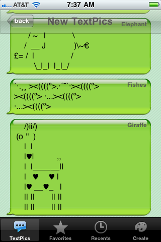 Picture Symbols For Text Messages : picture, symbols, messages, Week:, TextPics, Symbols,, Funny, Messages,, Emoji, Texts