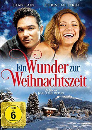 Wunder Einer Winternacht Netflix