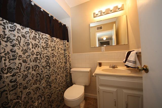 Courtyard Apartments in Columbia, MO | Courtyard ...