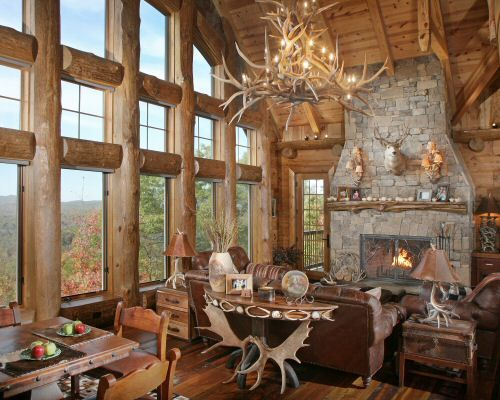Superb Do You Need Hunting Cabin Furniture Ideas? The Following Hunting Cabin  Furniture Snapshot Gallery Provides A Lot Of Info That Could Be Very Useful  For You.