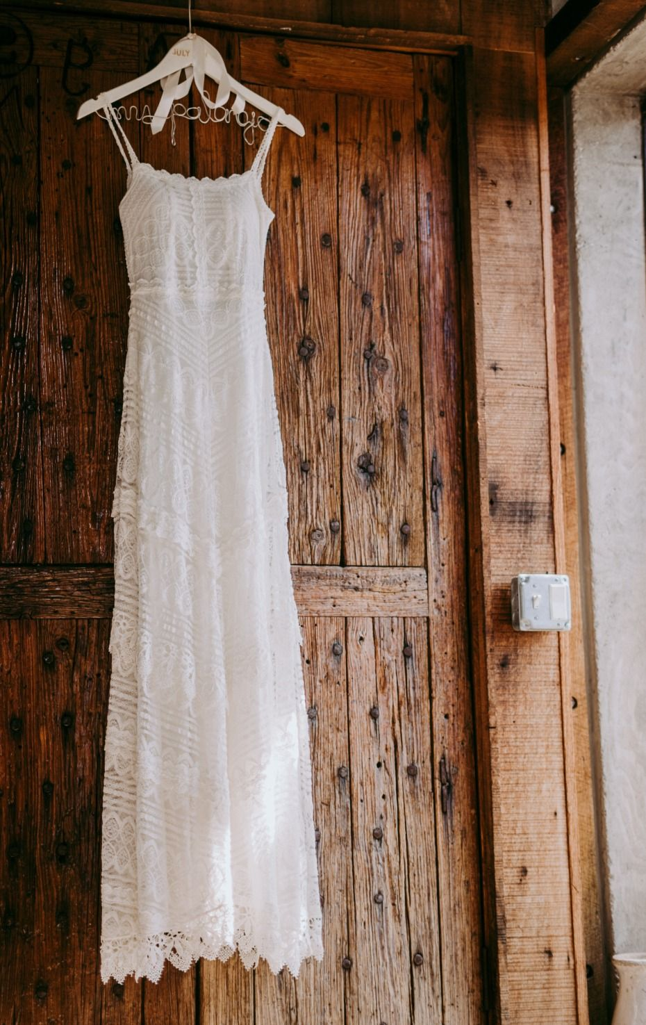 Morning wedding dresses   Things You Better Make Sure You Do On Your Wedding Morning