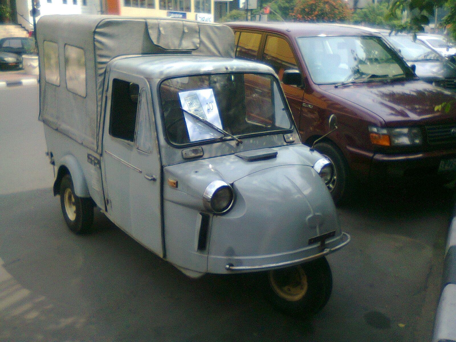 Tiny Trucks Bemo Pick Up Bemo Project Pinterest Transportation And Cars