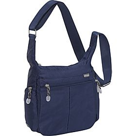 Best Lightweight Cross Body Bag For Travel Lotsa Pockets And It S Vegan