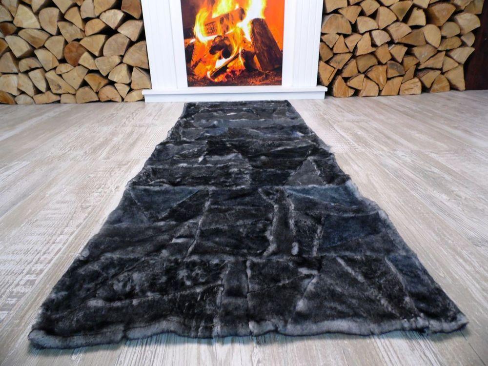 ebay teppich finest das bild wird geladen with ebay teppich das bild wird geladen with ebay. Black Bedroom Furniture Sets. Home Design Ideas