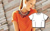 Potw_footer_blouse_medium
